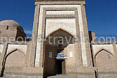 Khiva Pictures and Photos