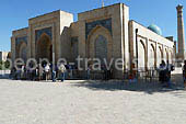 Tashkent Pictures and Photos
